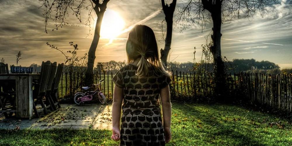 Les enfants sont les porte-parole de ce que n'expriment pas leurs familles